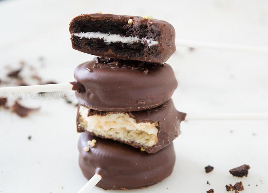 choco cookie pops5b