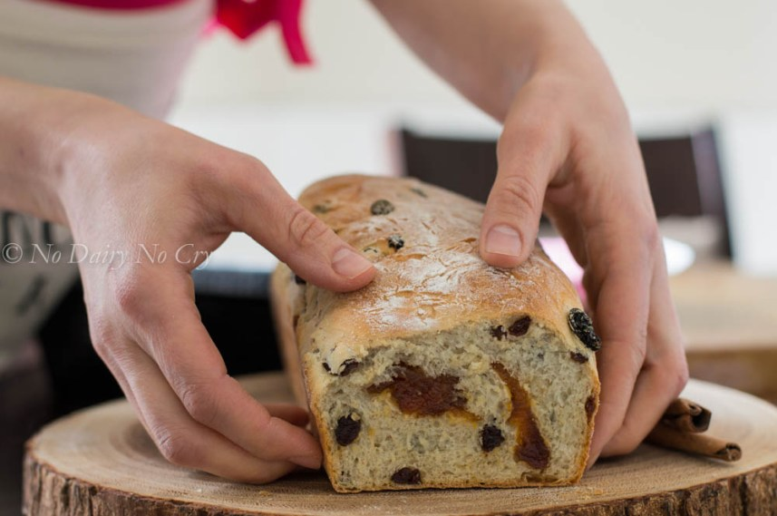 rasin bread3