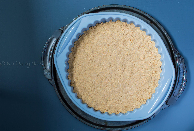 chocomarsh pie1