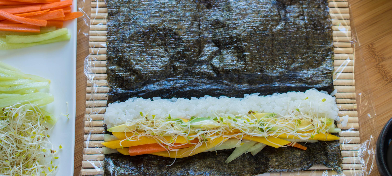 veg sushi2