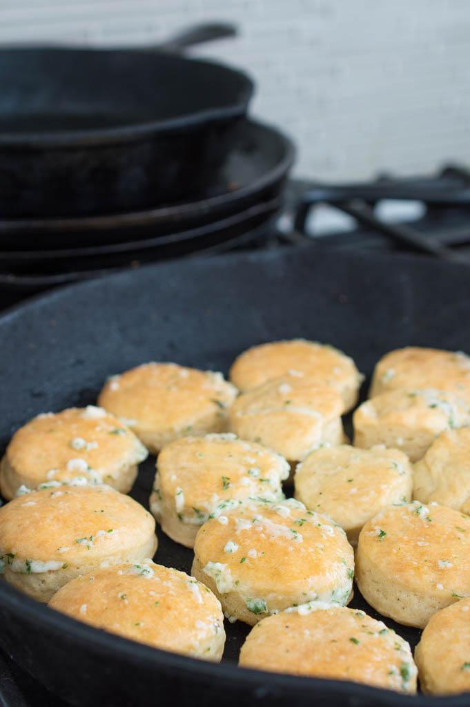 garlic-biscuit14