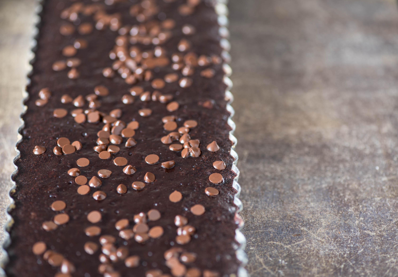 brownie pie7
