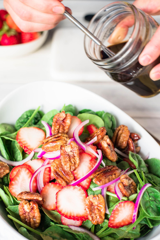 spinach salad6