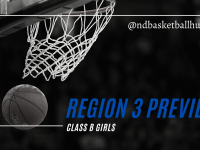 2020-21 Class B Girls Season Preview: Region 3