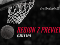 2020-21 Class B Boys Season Preview: Region 7