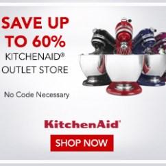 Kitchen Aid Coupons Kohler Faucets Home Depot Kitchenaid Outlet Store Nodak Global Center