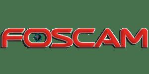 foscam-logo-tpr-500x250