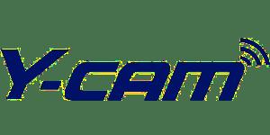ycam-logo-tpr-500x250