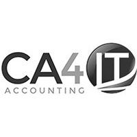 Contact Node9 CA4IT Customer