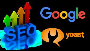Node9 SEO Google Yoast