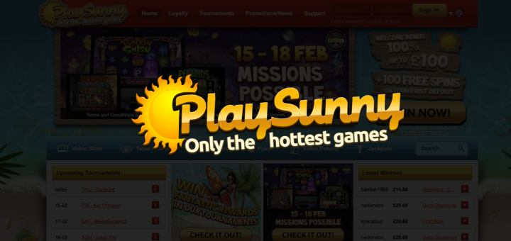 100 Free Spins Starburst No Deposit Uk