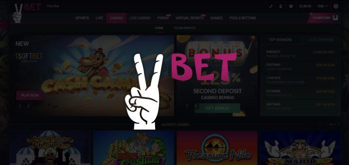 Winaday Casino No Deposit Bonus 2018