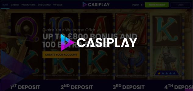Bonus online roulette