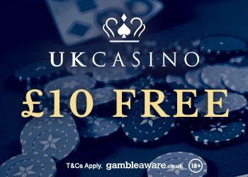 Slots no deposit bonus uk red hot pokers care uk