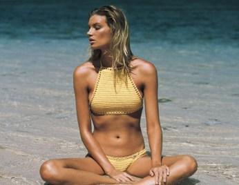 bikinis_de_crochet_4251_620x