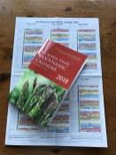 Maria Thun Calendar