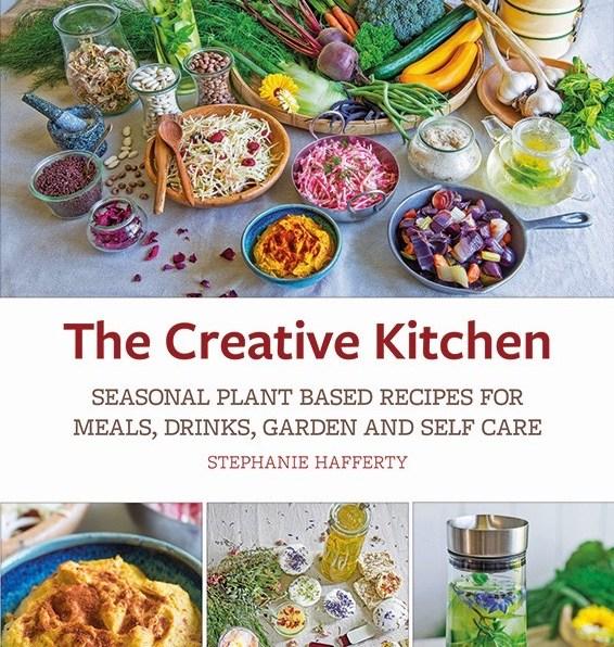 Creative Kitchen - draft5 2