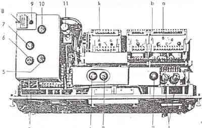 Ak Receiver Diagram Saiga Receiver Diagram Wiring Diagram