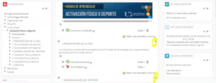 ActTopicosIMG2