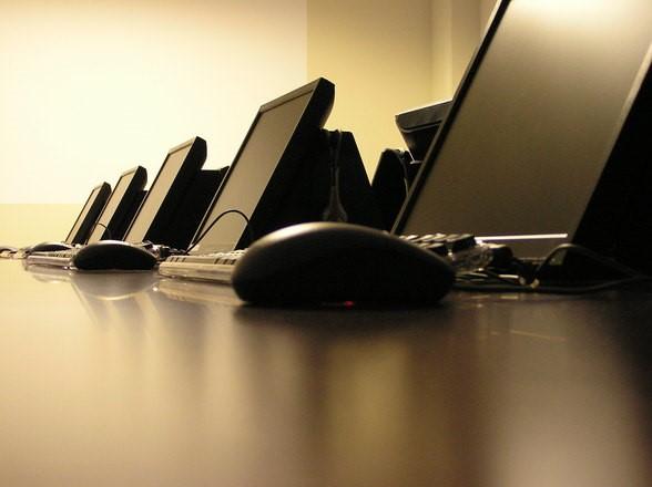 utilizar-las-herramientas-educativas-con-enfoque-web-2-0