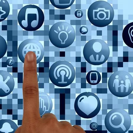 Curso Conocimientos fundamentales de aplicaciones en línea