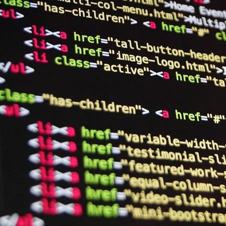 Curso HTML básico