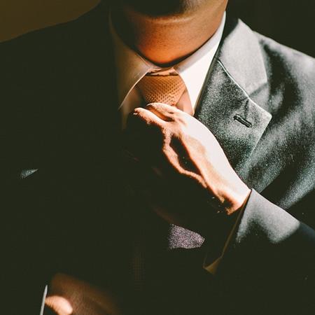 Curso Desarrollando habilidades para una entrevista de trabajo