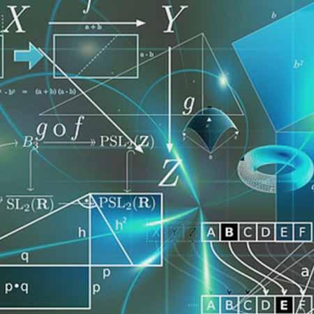 04 – Curso Tecnologías y aprendizaje
