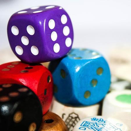 Unidad de Aprendizaje Probabilidad y estadística