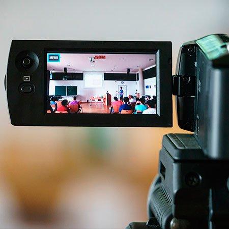 09 – Curso Cómo integrar la tecnología en la práctica docente