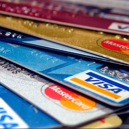 Curso Fundamentos del crédito