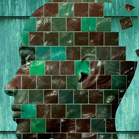 Curso Fundamentos de la Psicología Educativa