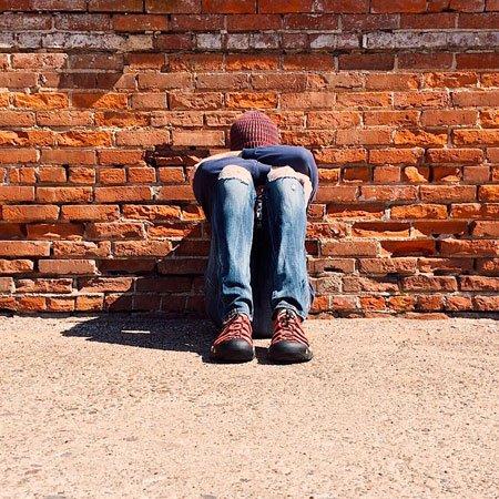 Curso ¿Cómo prevenir y neutralizar el bullying en la escuela?