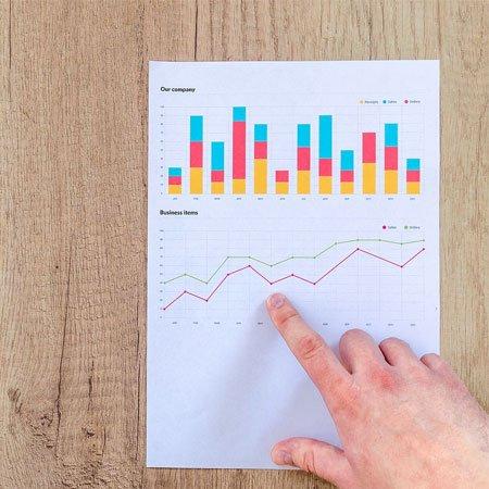 Unidad de Aprendizaje Análisis cuantitativo de datos