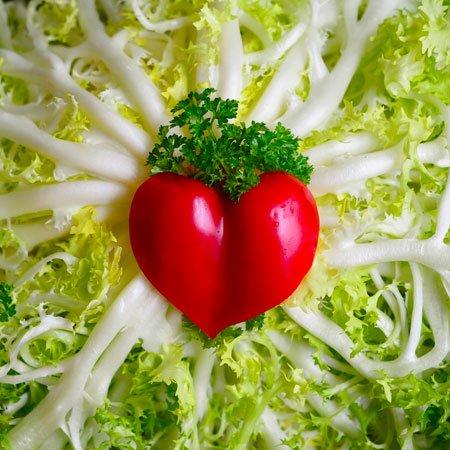 Curso Nutrición holística