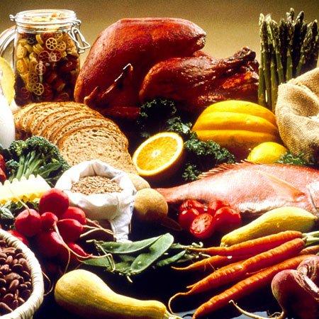 Unidad de Aprendizaje Sistemas de certificación alimentaria