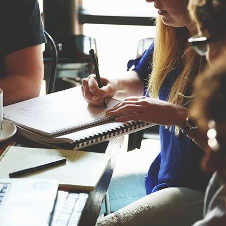 Unidad de Aprendizaje Dirección estratégica de recursos humanos