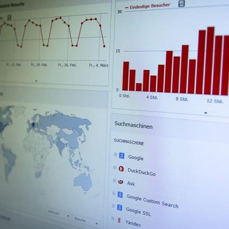 Unidad de Aprendizaje Herramientas analíticas para los negocios