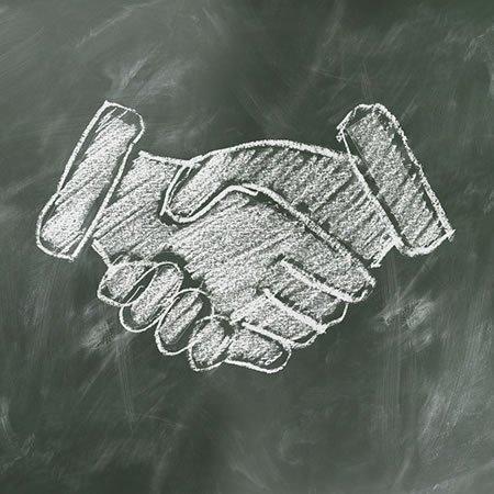 Unidad de Aprendizaje Negociación y resolución de conflictos