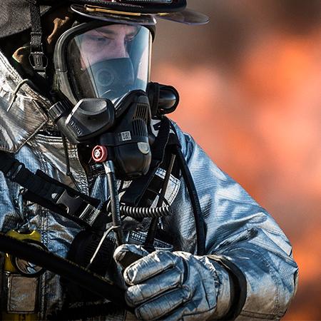 Curso Protección civil