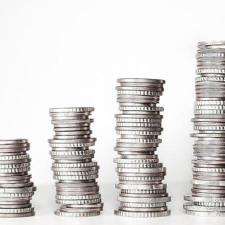 Unidad de Aprendizaje Matemáticas financieras