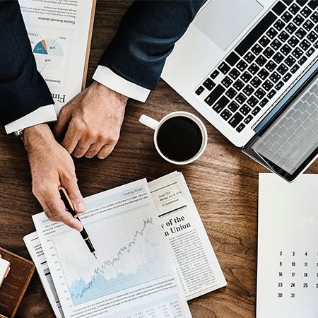 Curso Comunicación empresarial: escribir un análisis FODA