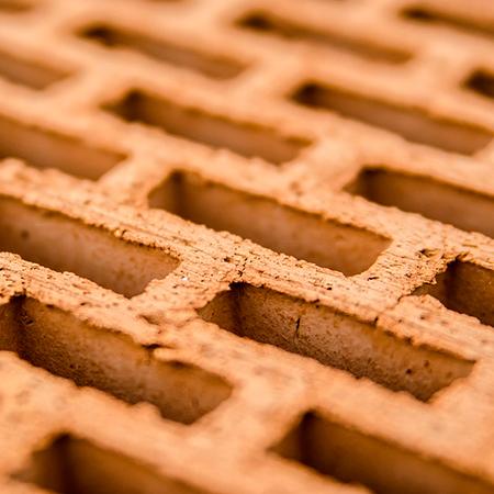 Curso Materiales de construcción