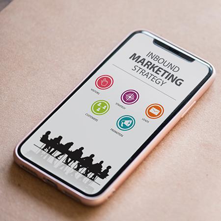 Curso Marketing en el siglo XXI