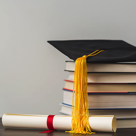 Unidad de Aprendizaje Formación universitaria (Bachillerato)
