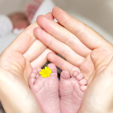 Unidad de Aprendizaje Práctica integral en enfermería del ciclo reproductivo