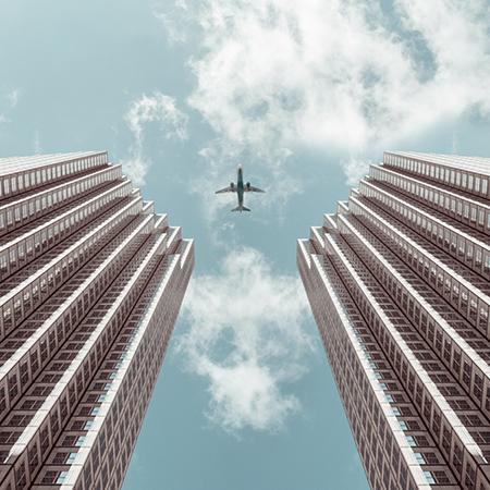 Curso Cambiando ciudades