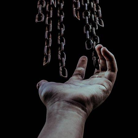 Curso La esclavitud moderna