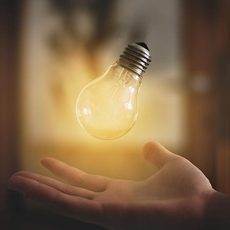 Módulo I – Creatividad, innovación tecnológica y emprendimiento