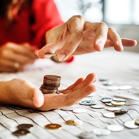 Curso Finanzas Personales para académicos y administrativos